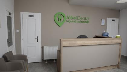 Jókai Dental