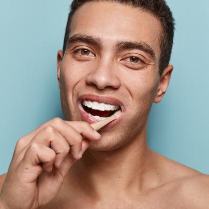 Tévhitek a szájápolással kapcsolatosan