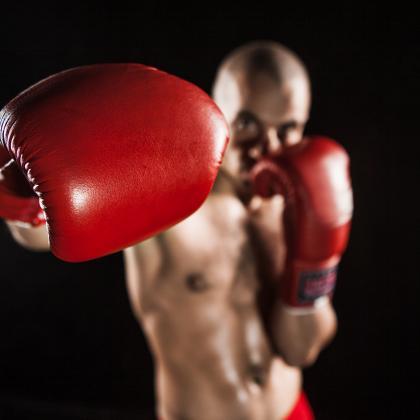 Dolgok amivel megvédheted sportolás közben a fogsorod