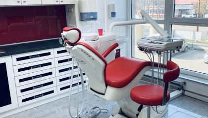 Fehérvári Dental
