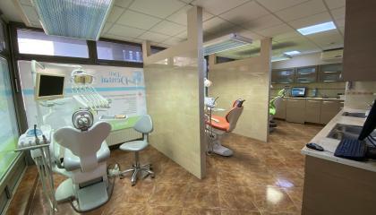 Déli Dental