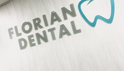 Flórián Dental